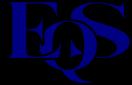 EquipSource Pte. Ltd. Logo